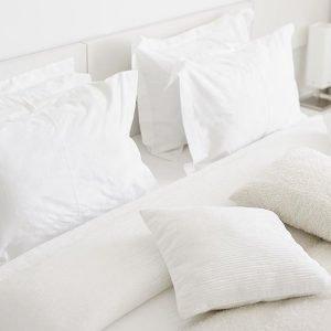 lavanderia-leganes-speed-queen-almohada-matrimonio-limpieza