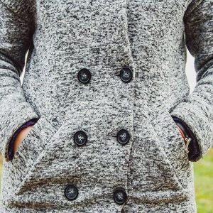limpieza-planchado-abrigo-corto