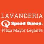 Lavandería Speed Queen Plaza Mayor Leganés